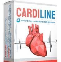 Cardiline - opinie - forum - skład