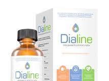 Dialine - efekty - cena - jak stosować
