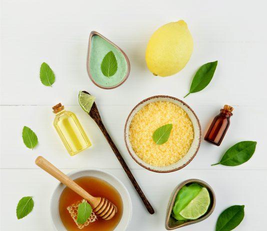 Dlaczego warto korzystać z naturalnych produktów bio?