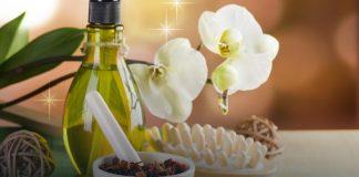 Dziś produkty bio zawierają średnio 92% naturalne składniki