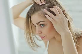 Hairstim - działanie - jak stosować - producent