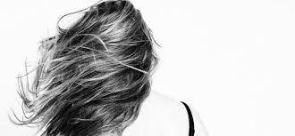 Hairstim - efekty - skład - apteka