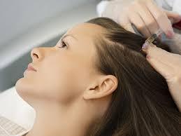 Hairstim - przeciw wypadaniu włosów - Polska - czy warto - forum