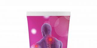 Harpagon Forte Max - reumatyzm i bóle stawów - efekty - opinie- producent