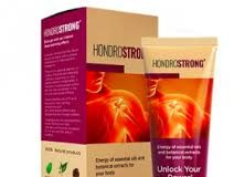 Hondrostrong - reumatyzm i bóle stawów - działanie - sklep - allegro