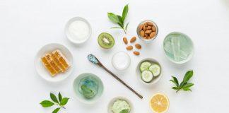 Innowacją była nie tylko kombinacja składników w produkty bio, ale i naturalne produkty