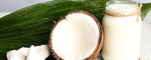 Istnieje wiele mitów na temat tego czym są produkty bio i naturalne kosmetyki
