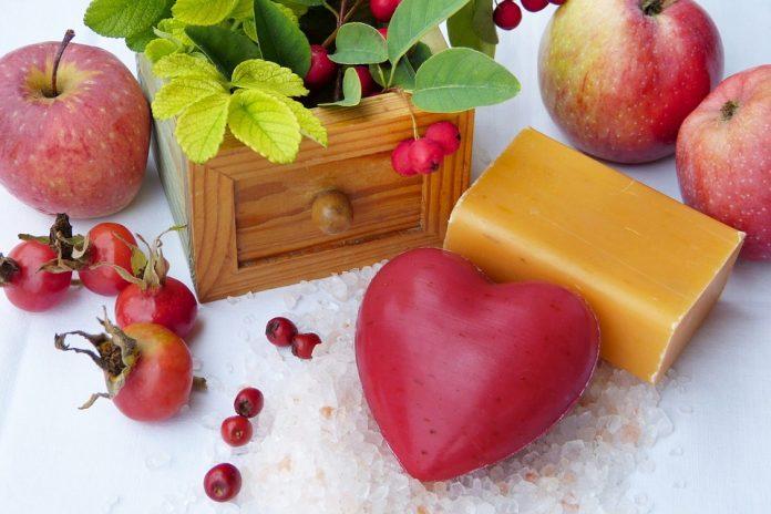 Jak odróżnić produkty bio od ekologiczne kosmetyki?