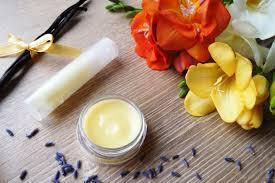 Nie bój się wypróbować kosmetyki naturalne i odpowiednich produktów