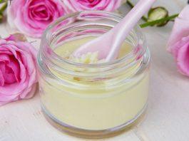 Wydaje się nam, że organiczny kosmetyk jest produktem zgodnym z prawami natury