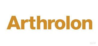 Arthrolon - na stawy – cena – ceneo – gdzie kupić