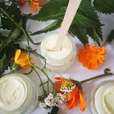 Mity o kosmetykach organicznych - naturalne kosmetyki