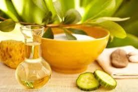 Kosmetyki organiczne wykorzystują korzeń mydła