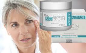 Biorecin – opinie – skład – allegro
