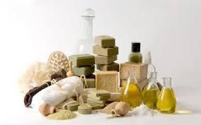 Zwróć uwagę Scan-Anida na łagodniejsze substancje