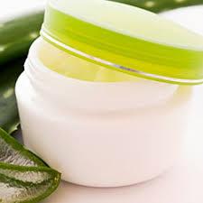Wiele z nich jest często stosowanych w medycynie - sprawdź organiczny kosmetyk