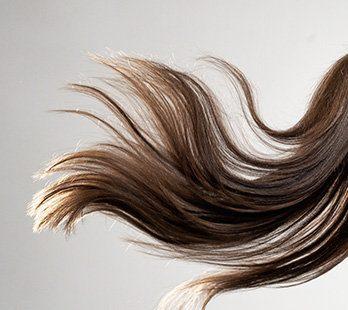 Piękne, gęste i ultra silne włosy!
