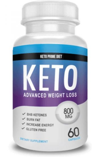 Keto prime– forum - producent - opinie