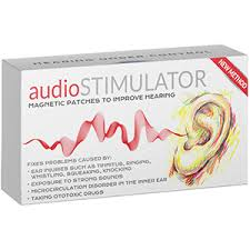 Audiostimulator - forum - cena - sklep