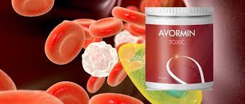 Avormin - przeciw pasożytom - czy warto - działanie - producent