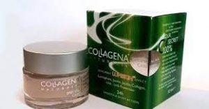 Collagena lumiskin – dawkowanie - skład - co to jest - jak stosować