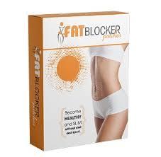Fat Blocker Patches - odchudzanie - czy warto - ceneo - producent