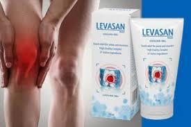 Levasan Maxx - efekty - działanie - sklep