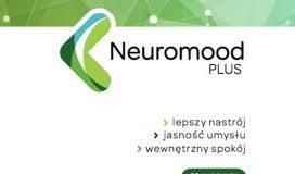 Neuromood - lek na uspokojenie - forum - skład - Polska