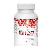 Remi Bloston - jak stosować - apteka - ceneo