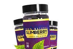 Slimberry - na odchudzanie - gdzie kupić - Polska - czy warto