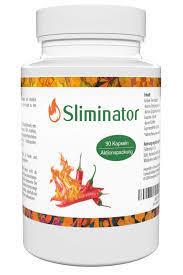Sliminator - czy warto -skład - jak stosować