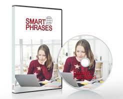 Smart Phrases- forum - skład - czy warto