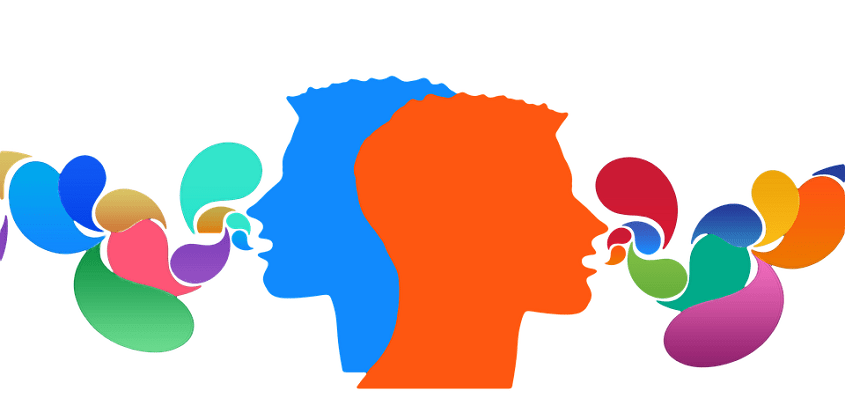 Smart Phrases - nauka języków obcych - gdzie kupić - Polska - opinie