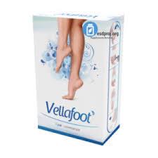 Vellafoot - cena - ceneo - sklep