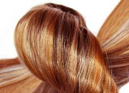 Vitahair Max - przeciw wypadaniu włosów - działanie - jak stosować - apteka