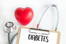 Diabeters – producent – Polska – czy warto