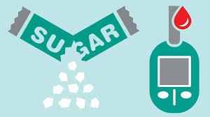 Diabeters – apteka – gdzie kupić - opinie