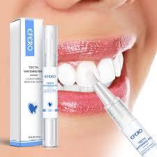 Efero - wybielanie zębów - apteka – gdzie kupić – czy warto