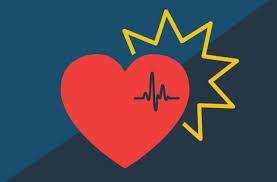 Cardio 9 - na nadciśnienie – allegro – cena – ceneo