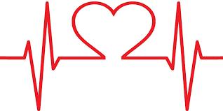 Cardio 9 - na nadciśnienie – gdzie kupić – opinie – skład