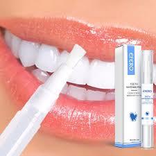 Efero - wybielanie zębów – działanie – forum - opinie