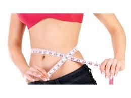 Keto plus diet - na odchudzanie – działanie – forum - opinie