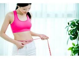 Keto plus diet- ceneo – efekty – sklep