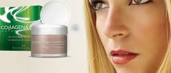 Collagena lumiskin– opinie – skład – allegro
