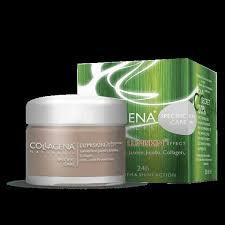 Collagena lumiskin – jak stosować – apteka – gdzie kupić