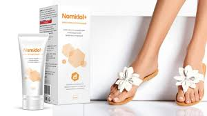 Nomidol - czy warto - allegro - apteka