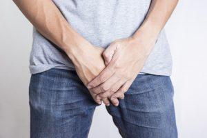Tyroxil - na prostatę - efekty - działanie - jak stosować