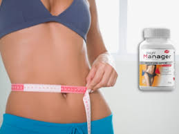 Weight Manager - gdzie kupić - efekty - działanie