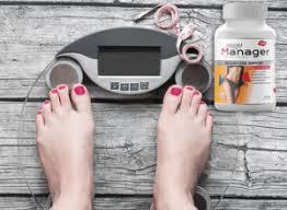 Weight Manager - na odchudzanie - ceneo - cena - producent