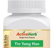 Yin Yang Huo - gdzie kupić - skład - apteka